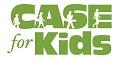 New_CASE__logo